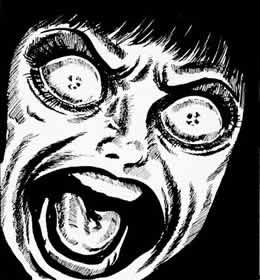 【熟女】エロ画像どんどん集めろ!その61【デル】YouTube動画>2本 ニコニコ動画>1本 ->画像>1094枚