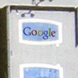 Google Pool